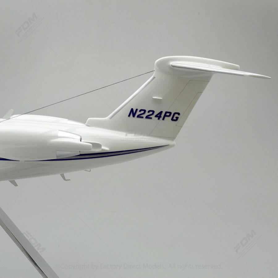 Cessna citation iii manual